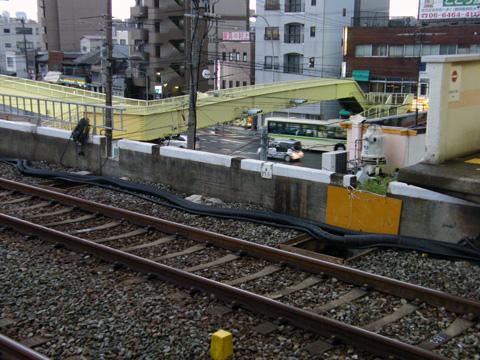 20080921_chidoribashi-02.jpg