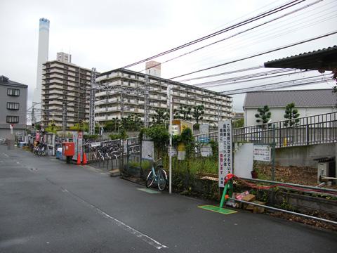 20080921_fuku-07.jpg