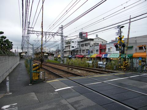 20080921_fuku-08.jpg