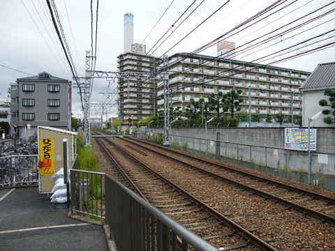 20080921_fuku-09.jpg