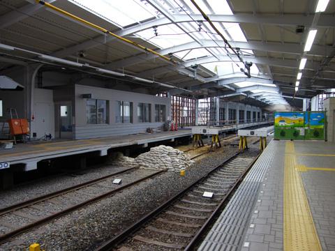 20080921_nishi_kujo-03.jpg