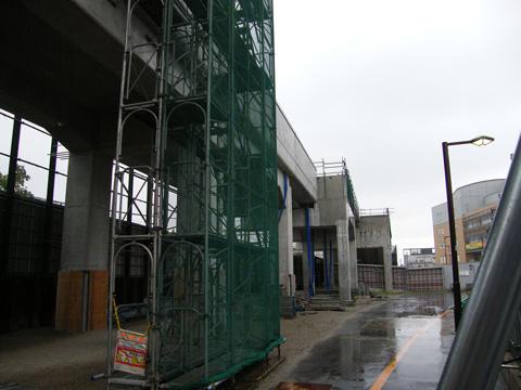20080921_wakaeiwata-05.jpg
