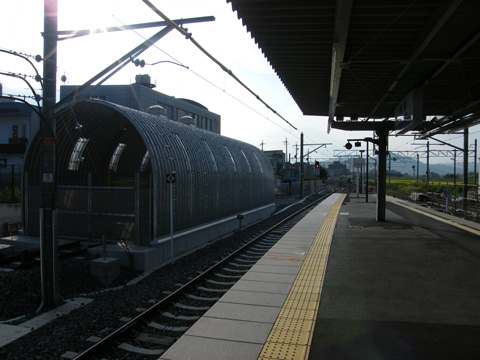 20080923_kameoka-01.jpg