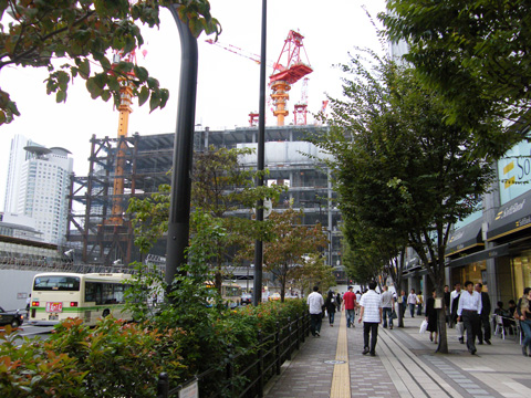 20080927_umeda-01.jpg