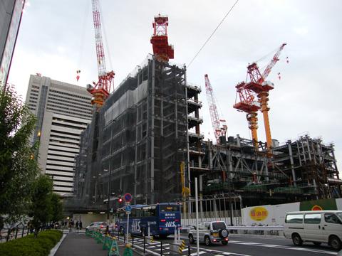 20080927_umeda-02.jpg
