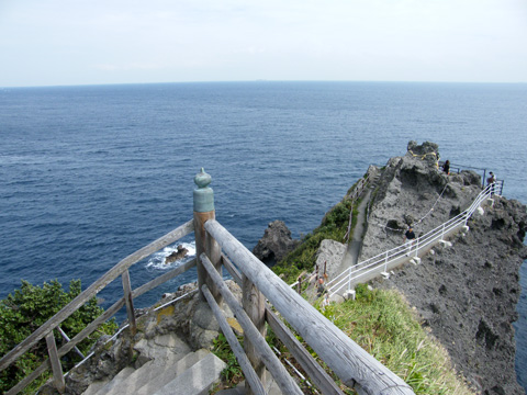 20081005_irozaki-03.jpg