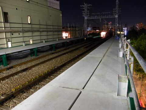 20081013_chidoribashi-02.jpg