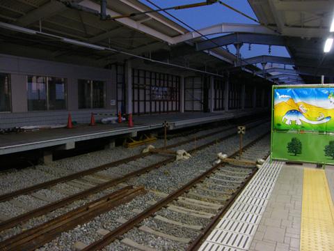 20081013_nishikujo-01.jpg