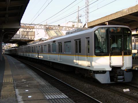 20081019_kintetsu_9820-01.jpg