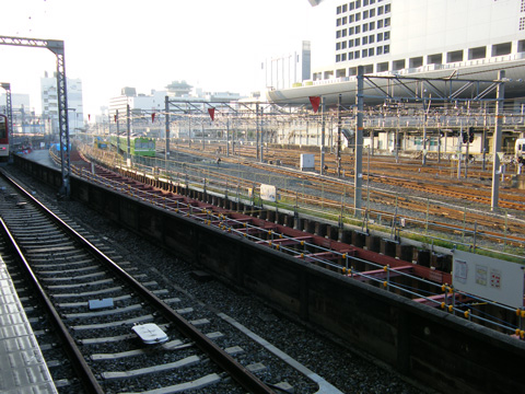 20081019_kyoto-01.jpg