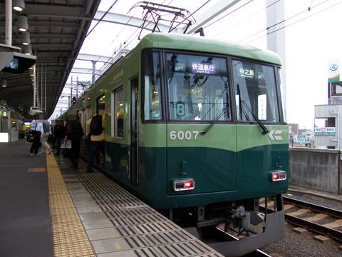 20081025_keihan_6000-01.jpg