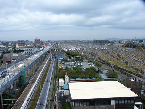 20081026_shinkansen_fureai-03.jpg