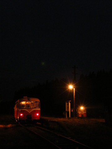 20081102_shichinohe-05.jpg