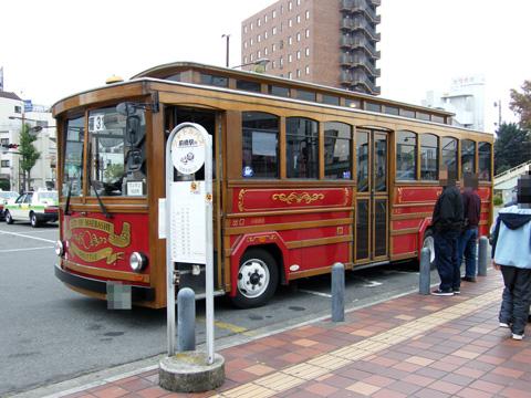 20081109_mabashi_city_shuttle_bus-01.jpg