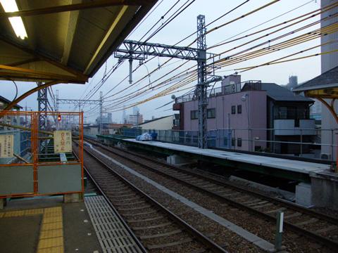 20081116_denpo-01.jpg