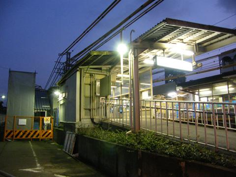 20081116_fuku-01.jpg