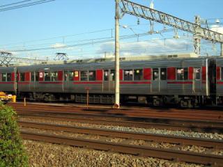 kintetsu_3000-02a.jpg