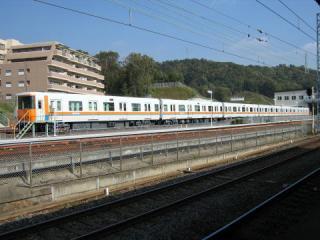 kintetsu_7020-01.jpg