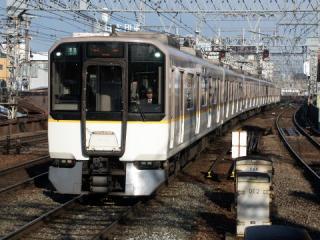 kintetsu_9820-01.jpg