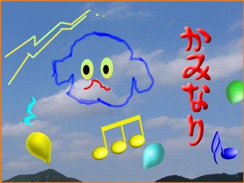 0001_risai
