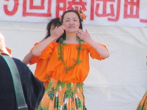yuusui0431