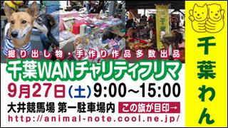 freemarket320x180.jpg