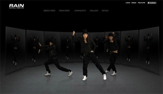 jihoon.com