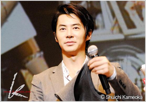 jin200811_1.jpg