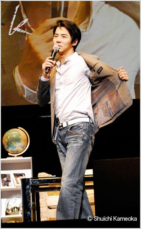 jin200811_2.jpg