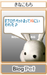 20050920080024.png