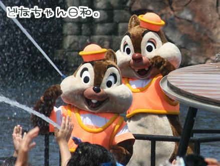 IG_4713.jpg
