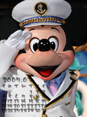 Mickey03.jpg
