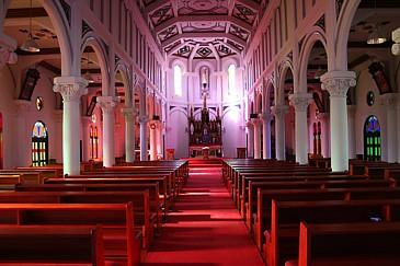 カトリック紐差教会S