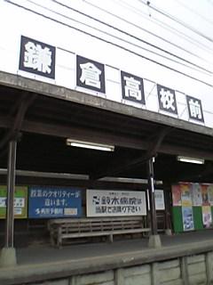 20060101171511