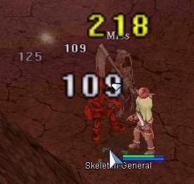 20060117_2.jpg