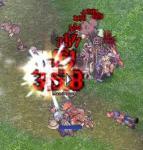 20060129_18.jpg