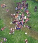 20060129_20.jpg