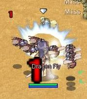 20060306_11.jpg