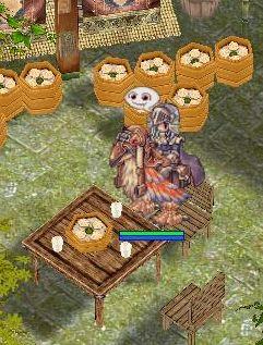 20070819_09.jpg