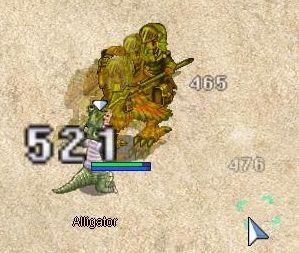 20070819_20.jpg