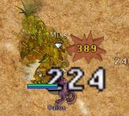 20070909_05.jpg