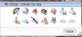 20070923_08.jpg
