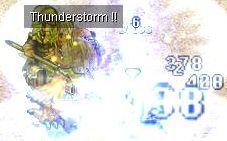 20070930_11.jpg