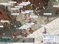 20071220_10.jpg
