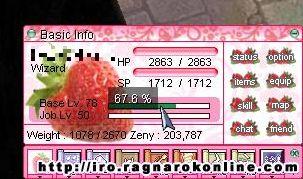 20080505_05.jpg