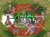 20080601_09.jpg