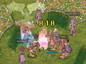 20080601_12.jpg