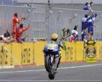 WINNER2008motoGP02.jpg