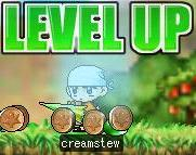 creamstewLv16