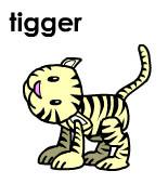 Tigger.jpg